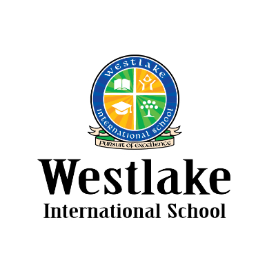 Westlake International School